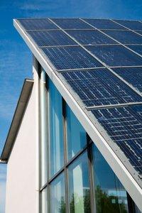 Solarspeicher-Förderung in Rheinland-Pfalz