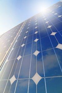 50.000 neue Jobs durch Photovoltaik und Stromspeicher