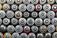 Bleiakkus, Batteriren