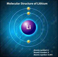 Chemie-Nobelpreis würdigt Lithium-Ionen-Batterien