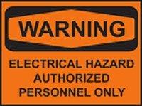 Stromspeicher Sicherheit
